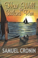 How Well the Sailors Run