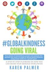 #GlobalKindness Going Viral