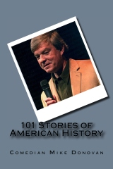 101 Stories of American History