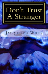 Don't Trust A Stranger