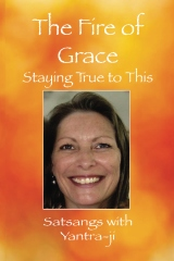 The Fire of Grace