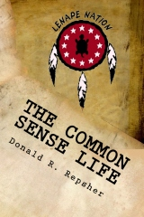 The Common Sense Life