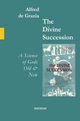 The Divine Succession