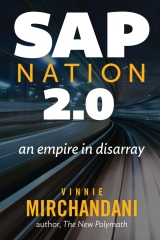 SAP Nation 2.0