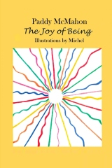 The Joy of Being