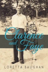 Clarence and Faye