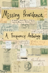 Missing Providence