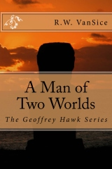 A Man of Two Worlds