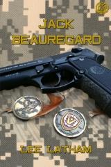 Jack Beauregard