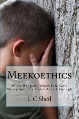 Meekoethics