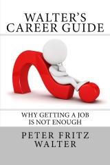 Walter's Career Guide