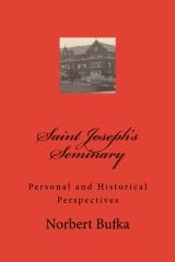 Saint Joseph's Seminary