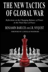 The New Tactics of Global War