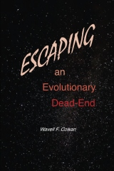 Escaping an Evolutionary Dead-End