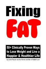 Fixing Fat