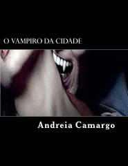 O Vampiro da Cidade