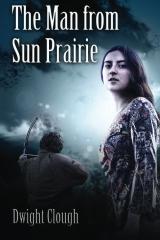 The Man from Sun Prairie