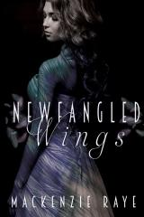 Newfangled Wings