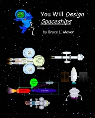 You Will Design Spaceships