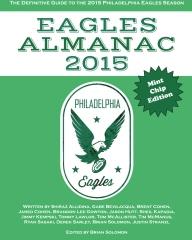 Eagles Almanac 2015