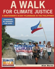 A Walk for Climate Justice