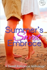 Summer's Sweet Embrace
