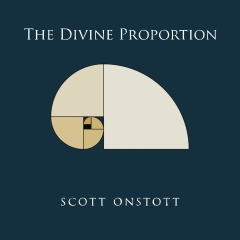 The Divine Proportion