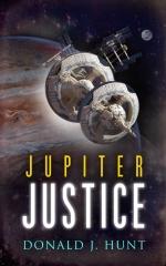 Jupiter Justice