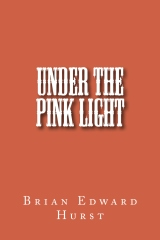 Under the Pink Light