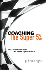 Coaching The Super 5%