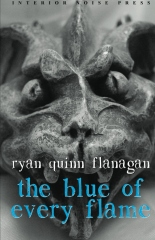 The Blue of Every Flame