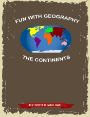 Fun with Geography