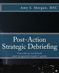 Post-Action Strategic Debriefing