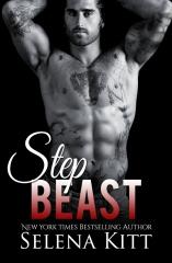 Step Beast