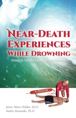 Near-Death Experiences While Drowning