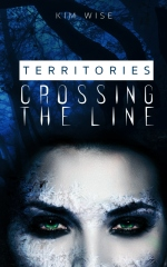 Territories: Crossing the Line