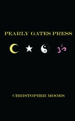 Pearly Gates Press