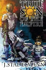 True Son Of The Empire