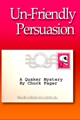Un-Friendly Persuasion