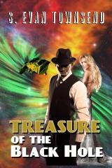 Treasure of the Black Hole