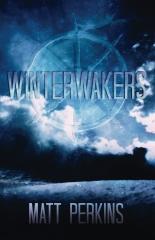 Winterwakers
