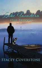 Lake Tavadora (The Trilogy)