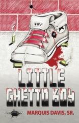 Little Ghetto Boy