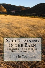Soul Training in the Barn