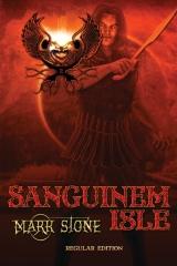 Calasade: Sanguinem Isle