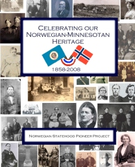 Celebrating Our Norwegian-Minnesotan Heritage