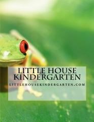 Little House Kindergarten