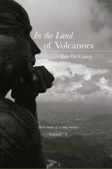 In the land of volcanoes