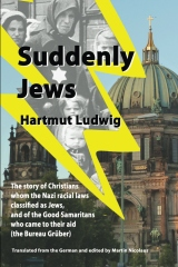 Suddenly Jews