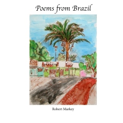 Poems from Brazil
